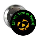 Get yer 'ween on... Button