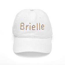 Brielle Pencils Baseball Cap