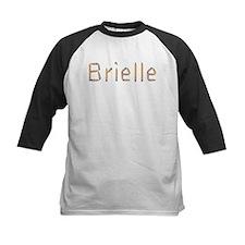 Brielle Pencils Tee