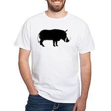 Warthog Premium Shirt