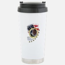 44th President: Travel Mug