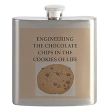 engineering Flask