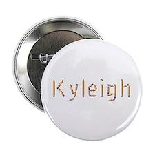 Kyleigh Pencils Button