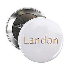 Landon Pencils Button
