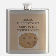books Flask