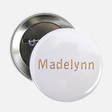 Madelynn Pencils Button