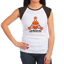 AE logo T-Shirt