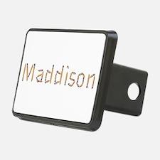 Maddison Pencils Hitch Cover
