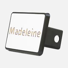 Madeleine Pencils Hitch Cover
