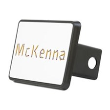 McKenna Pencils Hitch Cover