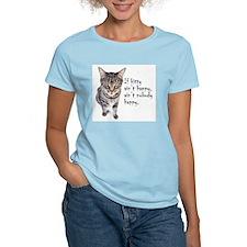 Aint Happy T-Shirt
