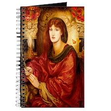Sybilla Journal