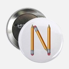 N Pencils Button