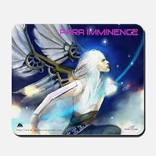 Para Imminence Mousepad