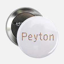 Peyton Pencils Button