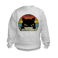 Giuseppe Verdi Shirt