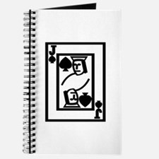 Cute Poker game Journal
