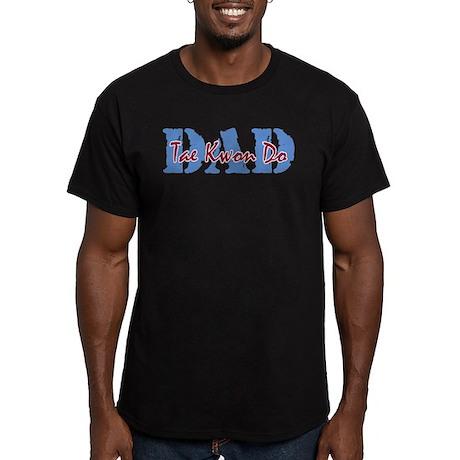 DAD_taekwondobk T-Shirt