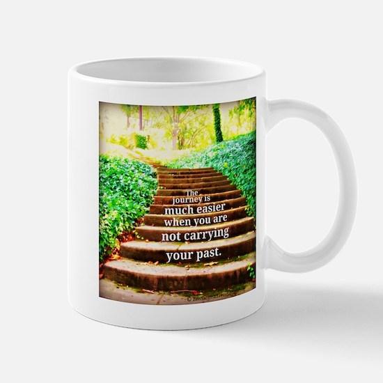 Easier Journey Mug