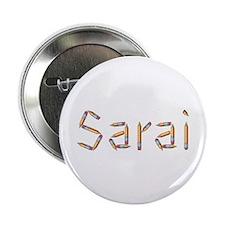 Sarai Pencils Button