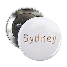 Sydney Pencils Button