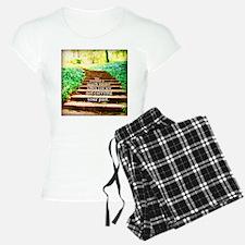 Easier Journey Pajamas