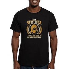 Do Not Pet Shirt