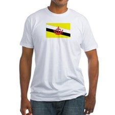 Brunei Shirt