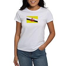 Brunei Tee