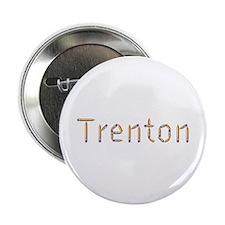 Trenton Pencils Button