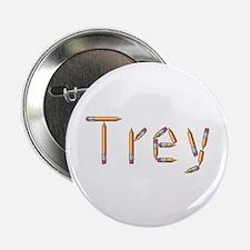 Trey Pencils Button