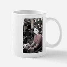 Cafe_NOLAchick_TGP7476 Mug