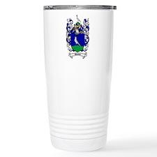 Cute Sheehan Travel Mug