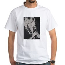 Dinah Cancer 45 Grave Shirt