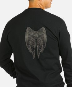 Dark Angel T