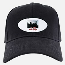 9/11 We Will Never Forget Baseball Hat