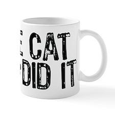 catdidit2 Mugs