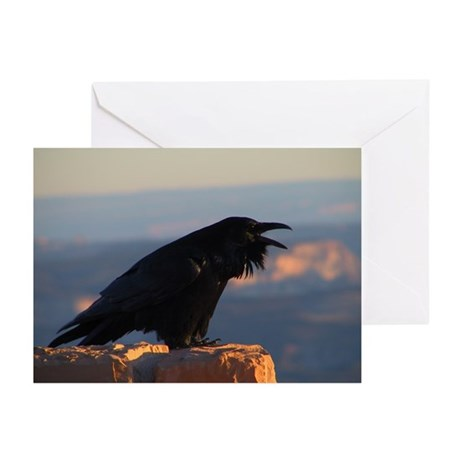 Communing Greeting Cards (Pk of 10)