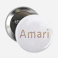 Amari Pencils Button