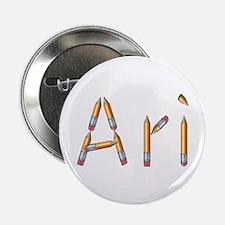 Ari Pencils Button