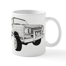 1ramus_700 Mugs