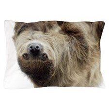 Sloth Pillow Case