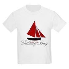 Galway Bay T-Shirt