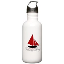 Galway Bay Water Bottle