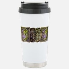 Funny Browncoats Travel Mug