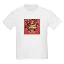 Wild Child Rollerhead T-Shirt