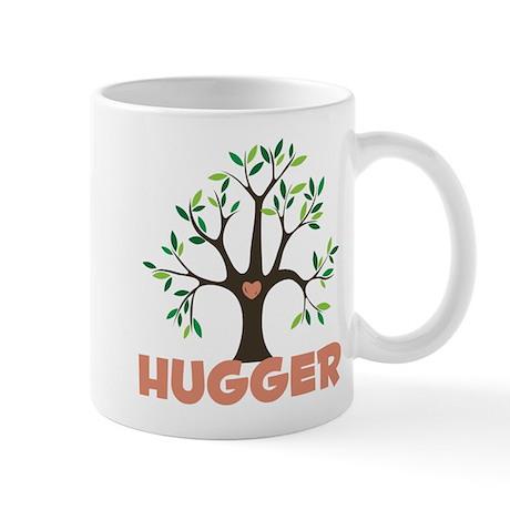 Hugger Mug