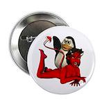 Sir Spanks Alot Button