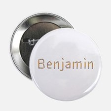 Benjamin Pencils Button