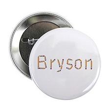 Bryson Pencils Button